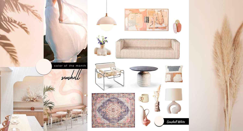 Minimalist Interior Style Italianbark,One Bedroom Apartment Plans In Kenya