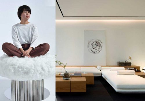 10 Far Eastern designs from the A'Design Award
