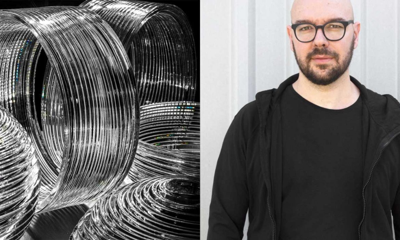 INTERVIEWS | Virtual meeting with Italian designer Luca Nichetto