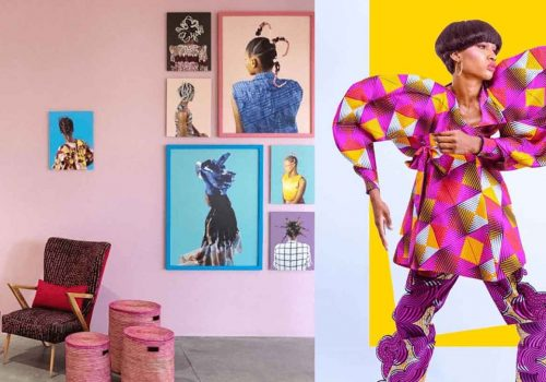 5 Top Creative African Instagram accounts to follow now