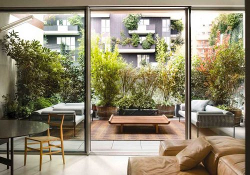 Protected: INTERIOR TRENDS | La Dolce Vita is Back