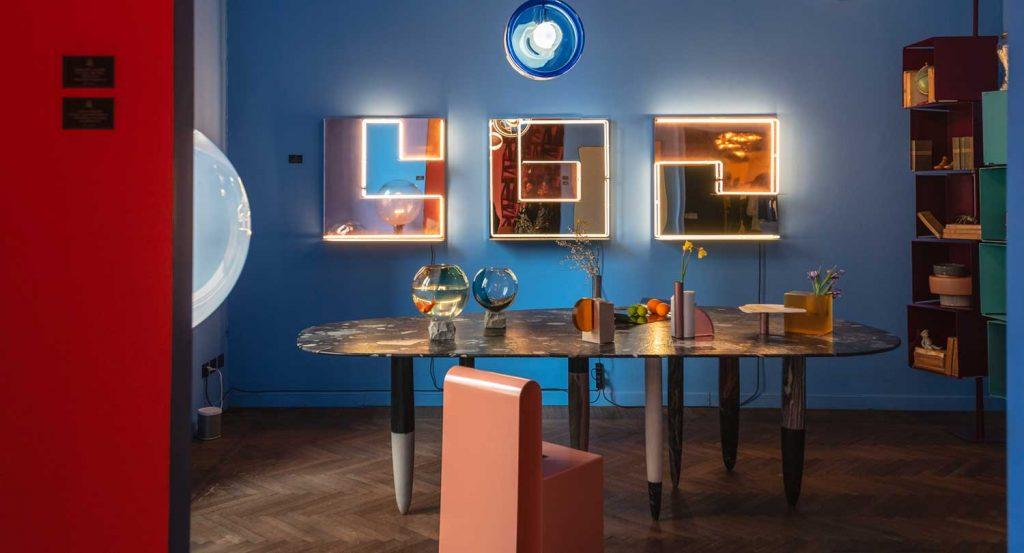 modernico-italian-style-interior-trend