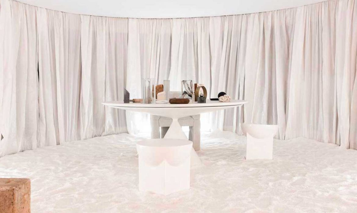 Protected: 4 New Interior Styles from Italy you should know by Now