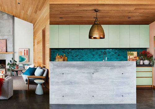 COLOR TRENDS 2021 To decorate home next year
