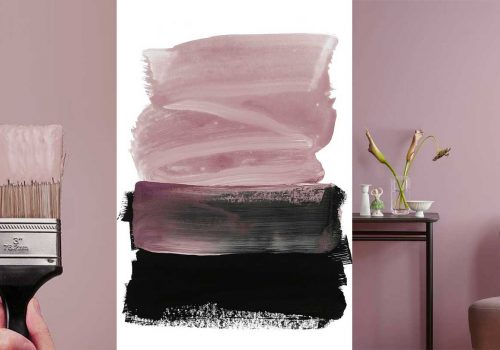 Protected: COLOR OF THE MONTH | Old-fashioned Mauve – full
