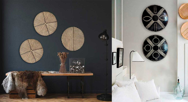 African-wooden-handicraft-home-design