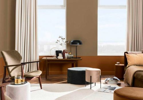 Protected: COLOR OF THE MONTH | Cosy Up with the Brown Color Trend – full