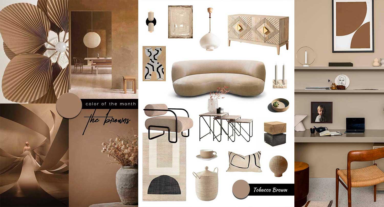 Minimalist Interior Style Italianbark