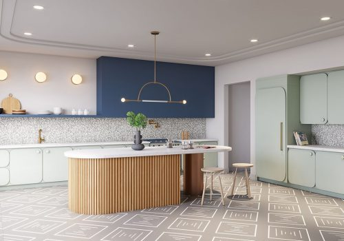 FLOORING TRENDS | What will be inside people homes in 2021?