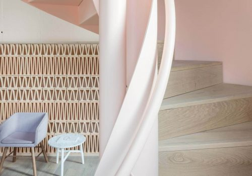 INTERIOR TRENDS | Do you know the meaning of Kawaii?