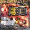 OUTDOOR TRENDS | 7 amazing rooftop garden designs